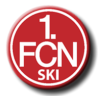 1. FC Nürnberg Ski e. V.