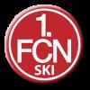 fcn-ski-logo4